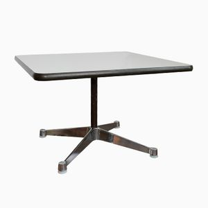 Table d'Appoint Vintage par Charles & Ray Eames pour Vitra