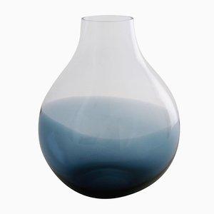 Flower Vase 24 by Nina Erichsen