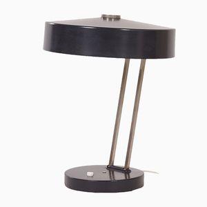 Lampada da scrivania di SiS Lamps, anni '60