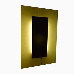 Lighting Panel by Johanna Grawunder, 1980s