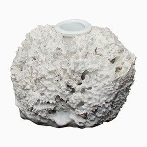 Sponge Vase by Marcel Wanders for Moooi, 1997