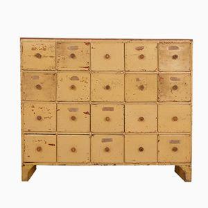 Best Designer Kommoden Aus Holz Antike Ideas Globexusa Us ...