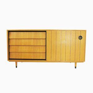 Mid-Century Sideboard von Erich Stratmann für Idee Möbelprogramm
