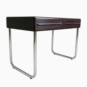 Französischer Schreibtisch, 1970er