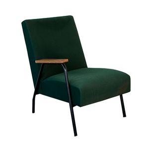 Vintage Sessel von Pierre Guariche für Meurop, 1967, 2er Set