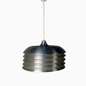 Pendant Lamp by Hans Agne Jakobsson for Markaryd, 1960s