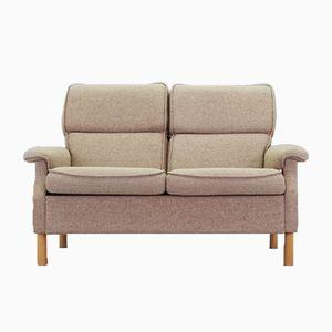 Skandinavisches Vintage Sofa