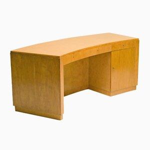 Birka Desk by Axel Einar Hjorth, 1933