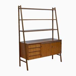 Scrivania Pc Ikea. Finest Leksvik Desk Ikea Solid Wood Is A ...