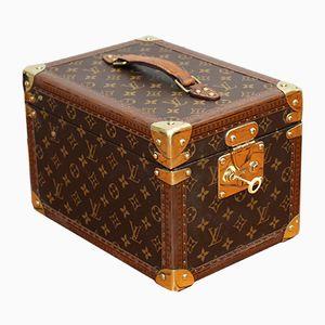 Schminkkoffer von Louis Vuitton, 2005