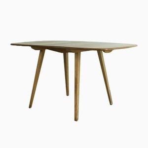 Ausziehbarer Vintage Tisch von Ercol