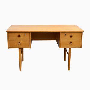 British Desk, 1960s