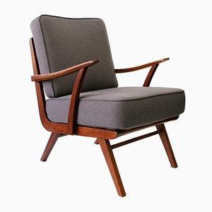 Sessel von Knoll, 1950er
