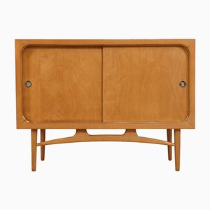 Small Sideboard or Cabinet, 1960s
