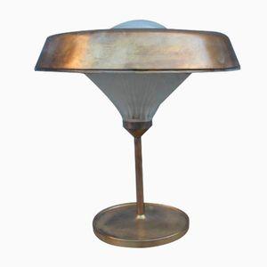Tischlampe von BBPR für Artemide, 1963