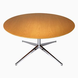 2482 Dining Table by Florence Knoll for Knoll International, 1960s