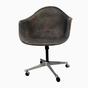 Stuhl von Ray & Charles Eames für Herman Miller, 1950er