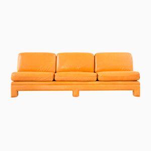 Canapé Vintage par Milo Baughman