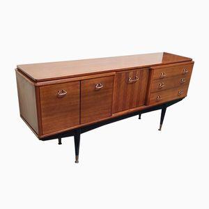 Credenza di Stonehill Furniture, Regno Unito, anni '60