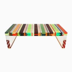 Vintage Tisch von Studio Superego