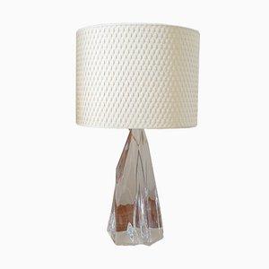 Lampada da tavolo di Jean Daum France, Francia, anni '60