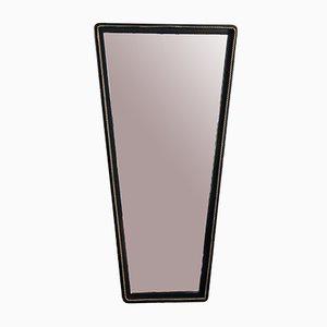 Vintage Metall Spiegel