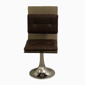 Vintage Office Chair from Maison Jansen