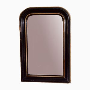 Antique Louis Philippe Mirror