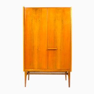 Czech Dresser by František Mezulánik, 1965