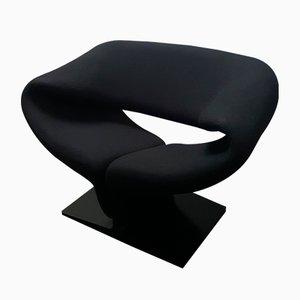 Ribbon Sessel von Pierre Paulin für Artifort, 1966