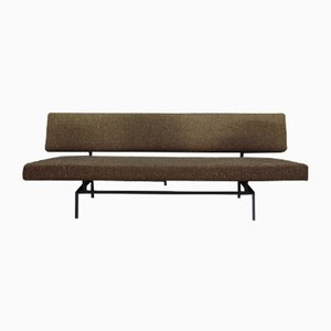 Vintage Model BR03 Sofa by Martin Visser for Spectrum