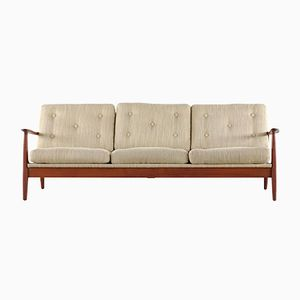 Shop Unique Couches And Sofas Online At Pamono