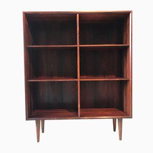 Buy Vintage Design Furniture Pamono Online Shop