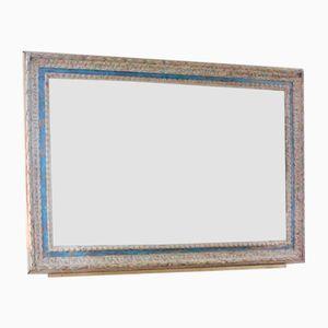 Italienischer Spiegel, 1770er