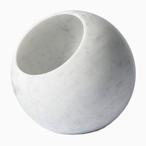 Urano 18 Table Lamp by Elisa Ossino for Salvatori