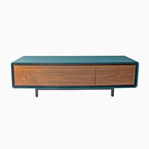 design sideboards online kaufen bei pamono. Black Bedroom Furniture Sets. Home Design Ideas