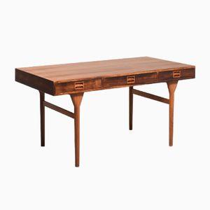 Scandinavian Desks buy scandinavian desks online at pamono