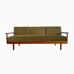 Antimott Daybed by Wilhelm Knoll for Walter Knoll / Wilhelm Knoll, 1950s