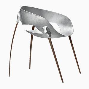 Sputnik Stuhl von Harow