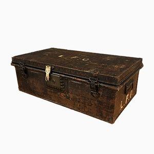 Shop Unique Crates Boxes Amp Baskets Online At Pamono