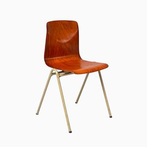 S25 Chair from Galvanitas, 1960s