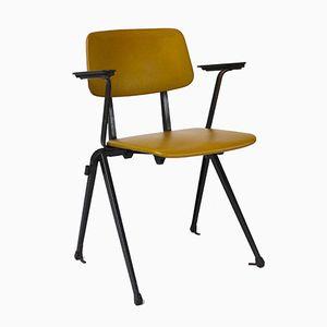 Vintage S17 Chair from Galvanitas, 1960s