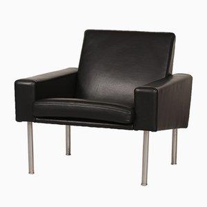 AP 34/1 Sessel von Hans J. Wegner für AP Stolen, 1960er