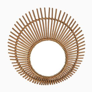 Acquista specchi di design online at pamono - Specchio a forma di sole ...