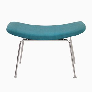 Footstool by Pierre Paulin for Artifort, 1959