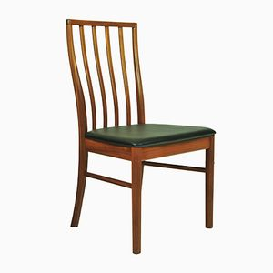 Dining Chairs from Mcintosh, 1960s, Set of 8