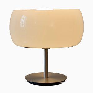 Erse Lampe von Vico Magistretti für Artemide, 1960er