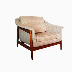 Vintage Sessel von Dux