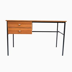 Etudiant Desk by Pierre Guariche for Meurop