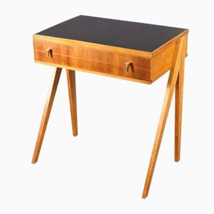 Small Table Desk by Roland Rainer, 1950s